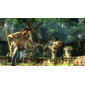 Jogo Uncharted Drake's Fortune para Playstation 3 - Seminovo