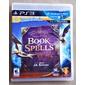 Jogo Book Of Spells + Wonderbook para Playstation 3 - Seminovo