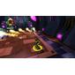 Jogo Ben 10: Omniverse 2 para Nintendo 3DS