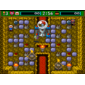Cartucho Super Bomberman 3 para Super Nintendo