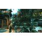 Jogo Singularity para Playstation 3 - Seminovo