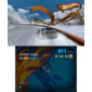 Jogo Hot Wheels: World's Best Driver para Nintendo 3DS - Seminovo