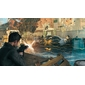 Jogo Quantum Break para Xbox One - Seminovo