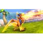 Jogo Skylanders Spyros Adventures para Nintendo 3DS - Seminovo