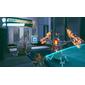 Jogo Disney G-Force para Playstation Portable - Seminovo