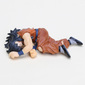 Action Figure Yamcha Morto - Dragon Ball Z - 10 cm