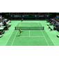 Jogo Virtua Tennis 4 para Nintendo Wii - Seminovo