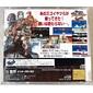 Jogo Virtua Fighter Remix para Sega Saturn - Japonês