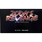 Cartucho Zoda's Revenge Star Tropics II para NES