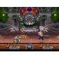 Cartucho Wild Guns para Super Nintendo