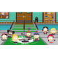 Jogo South Park: The Stick of Truth para Xbox 360 - Seminovo
