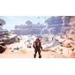 Jogo Mass Effect Andromeda para Playstation 4