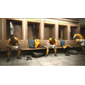 Jogo Pure Futbol Authentic Soccer para Xbox 360 - Seminovo