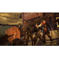 Jogo Dishonored para Xbox 360 - Seminovo