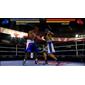 Jogo Fight Night: Round 3 para PSP - Seminovo