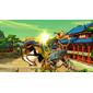 Jogo Kung Fu Panda Confronto De Lendas para Playstation 3 - Seminovo