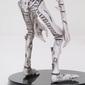 Action Figure Rem Death Note