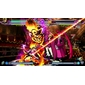 Jogo BlazBlue Continuum Shift para Playstation 3 - Seminovo