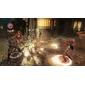 Jogo Marvel Ultimate Alliance 2 para Playstation 3 - Seminovo