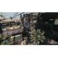 Jogo Splinter Cell Blacklist para Xbox 360 - Seminovo