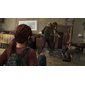 Jogo The Last of Us para Playstation 3 - Seminovo