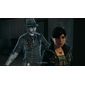 Jogo Mudered Soul Suspect para Playstation 3 - Seminovo