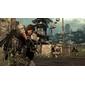 Jogo SOCOM 4 U.S. Navy Seals para Playstation 3 - Seminovo