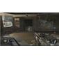 Jogo TitanFall para Xbox 360 - Seminovo