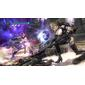 Jogo Ninja Gaiden Sigma 2 para Playstation 3 - Seminovo