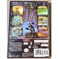 Jogo The Hobbit para Nintendo GameCube