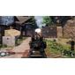 Jogo Call of Duty: Black Ops 3 para Playstation 3 - Seminovo