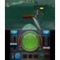 Jogo Steel Diver para Nintendo 3DS - Seminovo