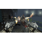 Jogo FEAR 3 para Xbox 360 - Seminovo