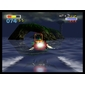Cartucho Starfox 64 para Nintendo 64