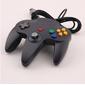 Controle para Nintendo 64 - Diversas Cores