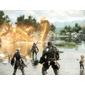 Jogo Final Fantasy XIV A Realm Reborn para Playstation 4 - Seminovo