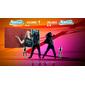 Jogo Everbody Dance 2 para Playstation 3 - Seminovo