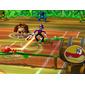 Jogo Mario Tennis Open para Nintendo 3DS - Loose