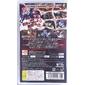 Jogo Tekken 6 para Playstation Portable - Seminovo