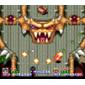 Jogo Pocky & Rocky para Super Nintendo