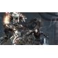 Jogo Too Human para Xbox 360 - Seminovo