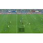 Jogo Pro Evolution Soccer 2013 para Xbox 360 - Seminovo