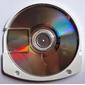 UMV Video National Treasure 2 Book of Secrets para PSP - Seminovo