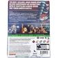 Jogo Bioshock Ultimate Rapture Edition para Xbox 360 - Seminovo