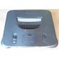 Console Nintendo 64 - Controles + Jogo + Cabos