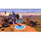 Jogo Disney Universe para Playstation 3 - Seminovo