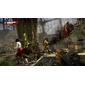 Jogo Dead Island Riptide para Playstation 3 - Seminovo
