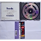 Jogo Pandora Max Series Vol.6 Oni Zero Fukkatsu para Playstation