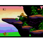 Cartucho The Lion King para Super Nintendo