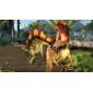Jogo Walking With Dinossaurs para Playstation 3 - Seminovo